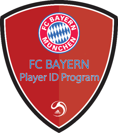 FC Bayern Camps and Clinics
