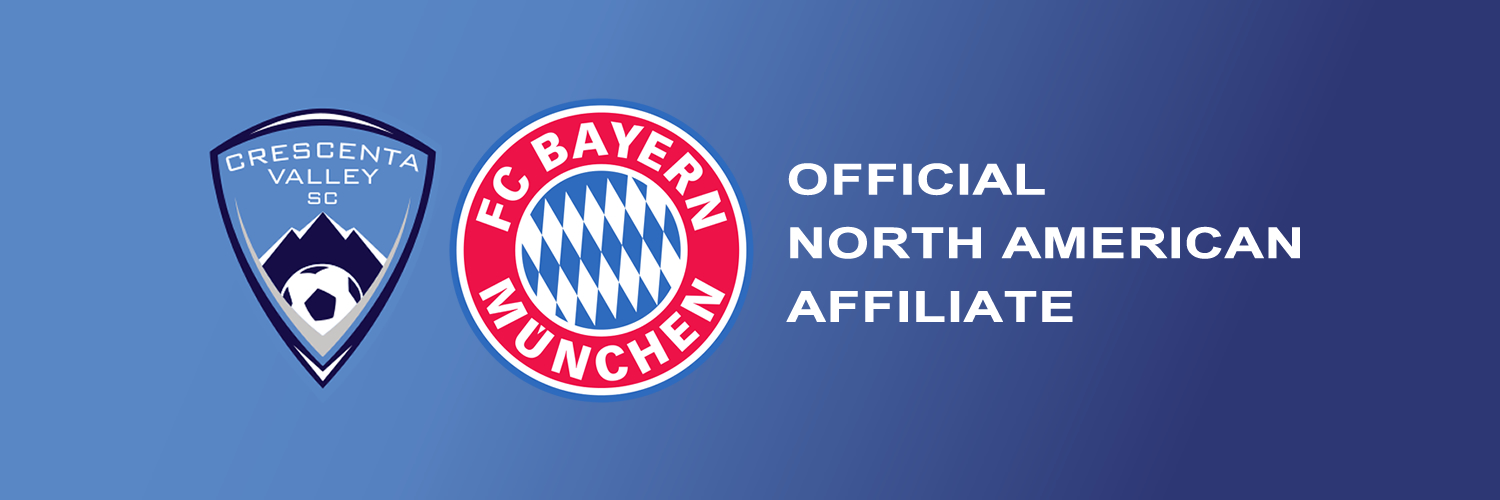 FC Bayern Affiliation Program